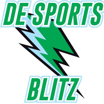 Delaware Sports Blitz (@DESPORTSBLITZ) | Twitter