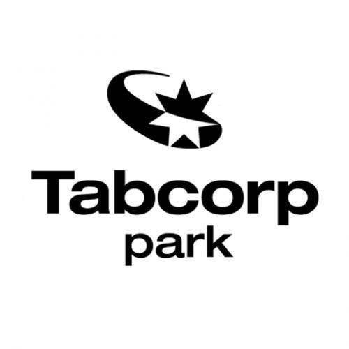 @Tabcorp_Park