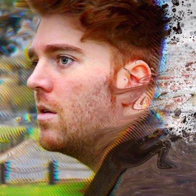 Twitter profile picture for Shane Dawson