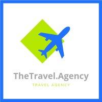 TheTravel.Agency
