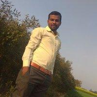 Suraj Mourya