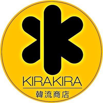 Kirakira_旭川