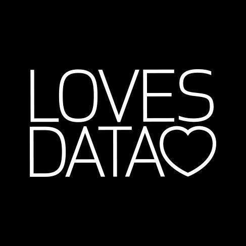 @LovesData