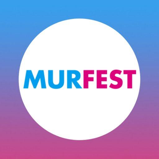 @murfest