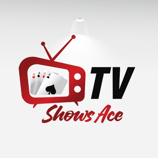 TV Shows Ace