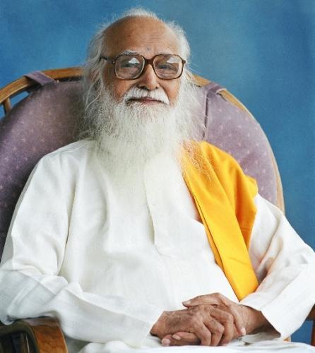 Vethathiri Maharishi books In Tamil Free download