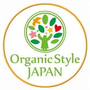 オーガニックスタイルジャパン (@organicstyle01) Twitter profile photo