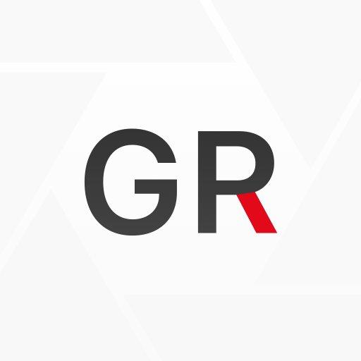 GR Remote Viewer (@grremoteapp) | Twitter
