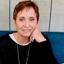Kathy Fields Lander - @KFLInYourDreams - Twitter