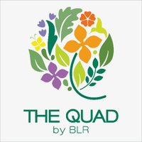 The Quad by BLR