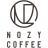 NOZYCOFFEE