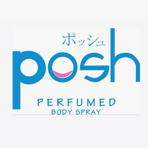 @POSH_Indonesia