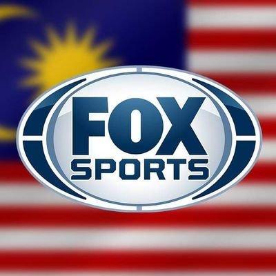 @FOXSportsMY