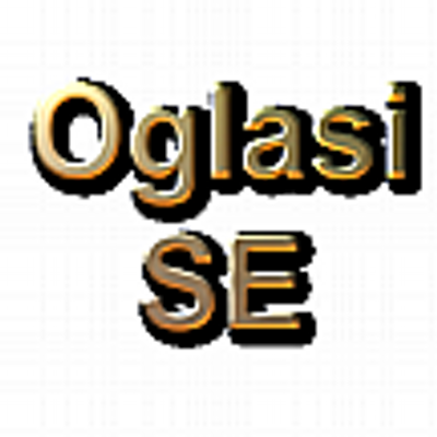 Masaza oglasi erotska Erotska masaza
