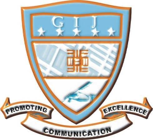 GIJ Official
