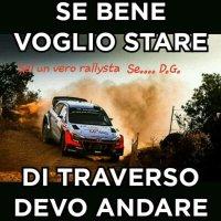 Valerio60064654