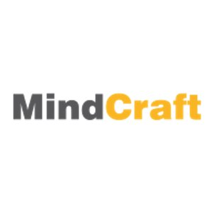MindCraft Global