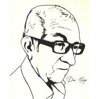 Gregorio Riera Pérez