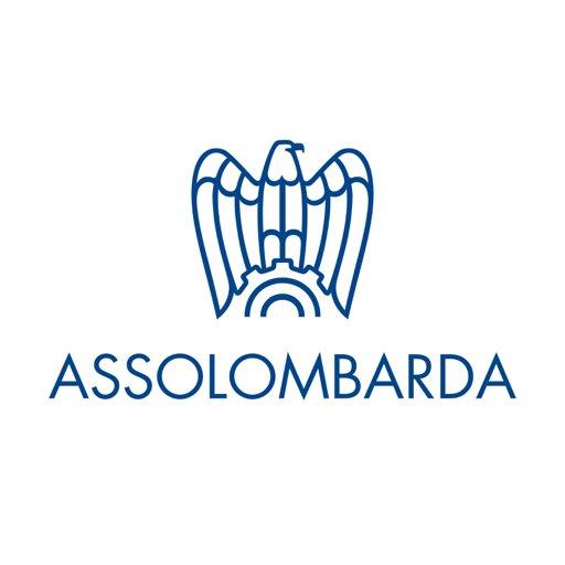 @Assolombarda