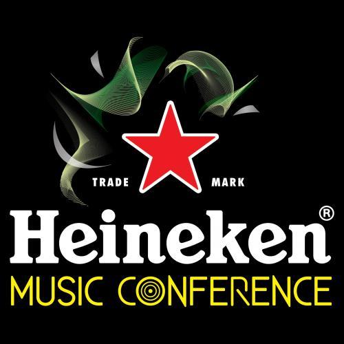 @Heineken_Israel