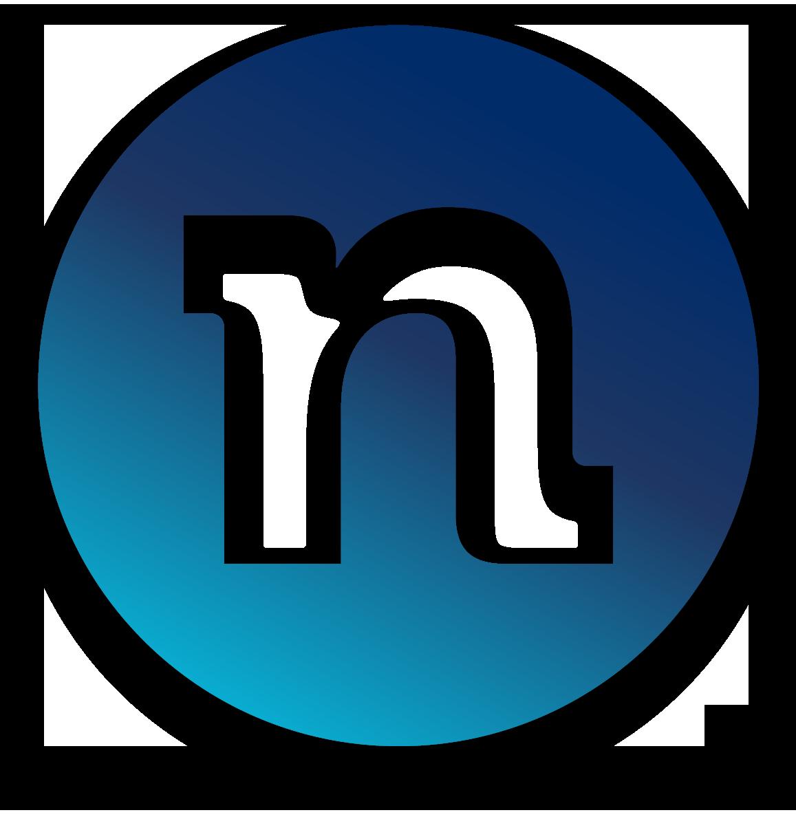 neting.app (@AppNeting) | Twitter