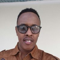 Abdirashid Ismail