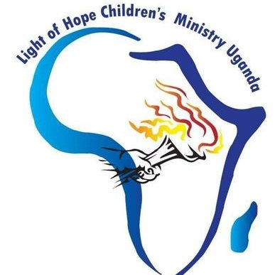Light Of Hope Children S Ministry Uganda Light Uganda