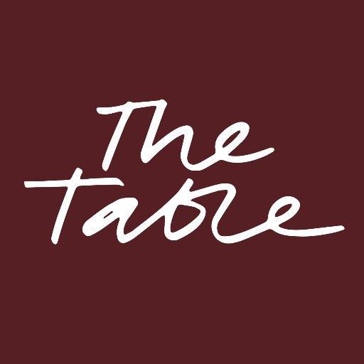 Logo de la société The Table Cafe