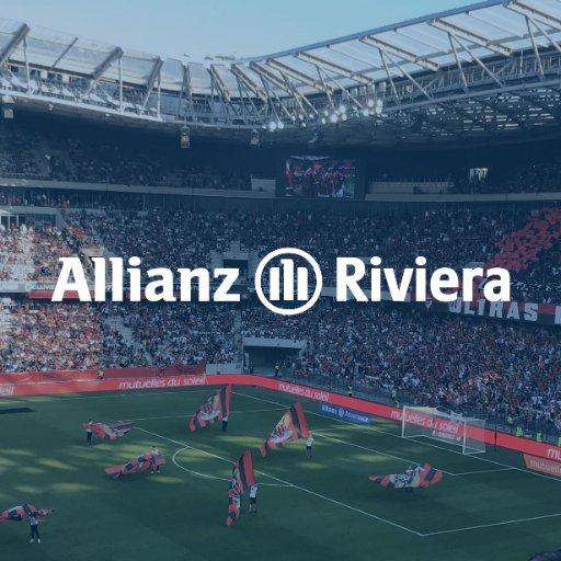 @AllianzRiviera