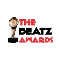 THE BEATZ AWARDS