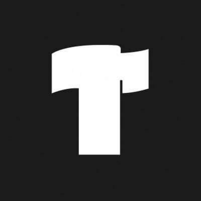 @Torcedorescom