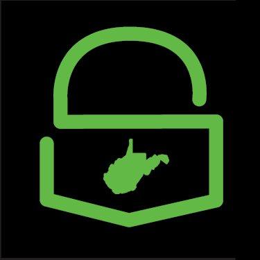 SecureWV on Twitter: