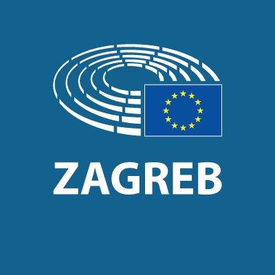 @EP_Zagreb