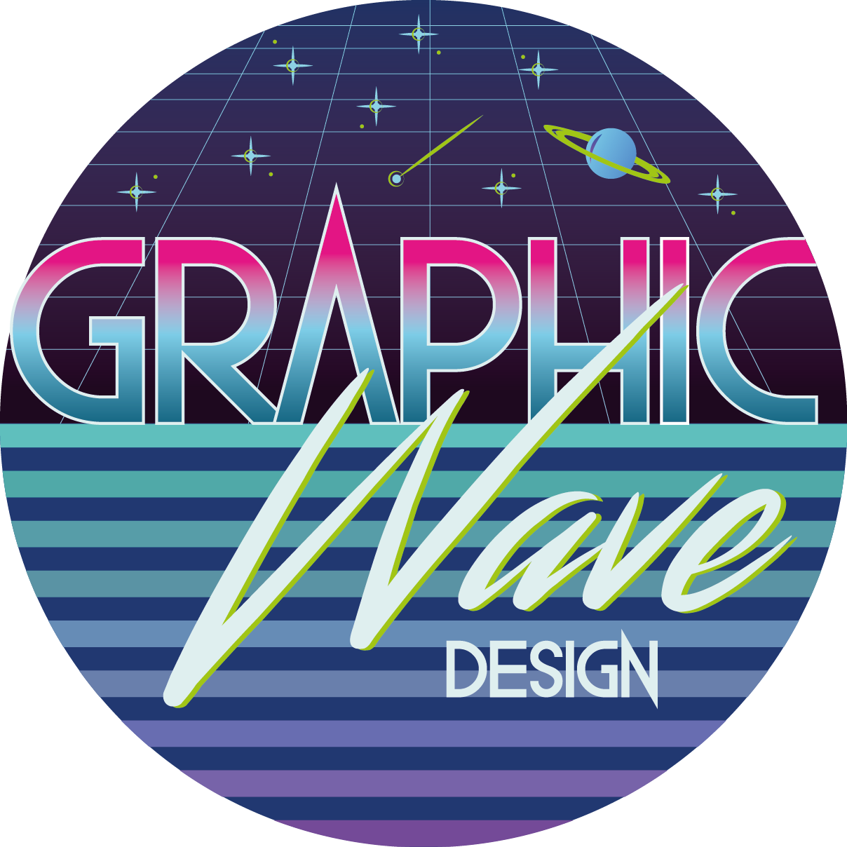 GraphicWaveDesign on Twitter: