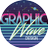 GraphicWaveDesign