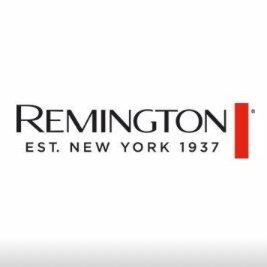 @RemingtonFrance
