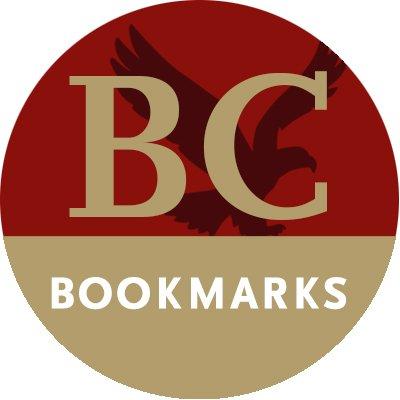 BC Bookmarks