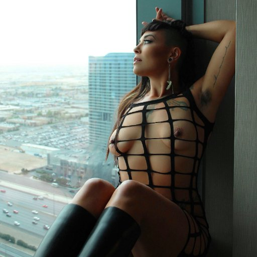 Florida sex stránky PTA východ datovania