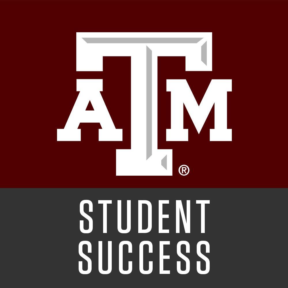 TAMU Office for Student Success