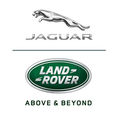 Jaguar Land Rover Birmingham Jlrbirmingham Twitter