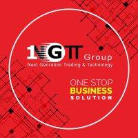 1NGTT Group ✍⚓✈💸📚🕯💼