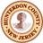 Hunterdon County, NJ