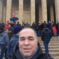 demirbay_murat