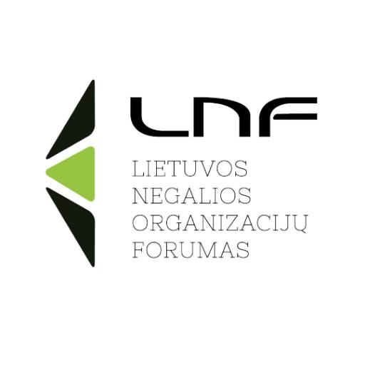 LT Disability Forum