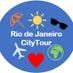RiodeJaneiroCityTour