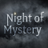 @NightOfMystery Profile picture