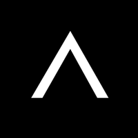 Archon Security (@archonsec) Twitter profile photo