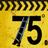 75Safety avatar