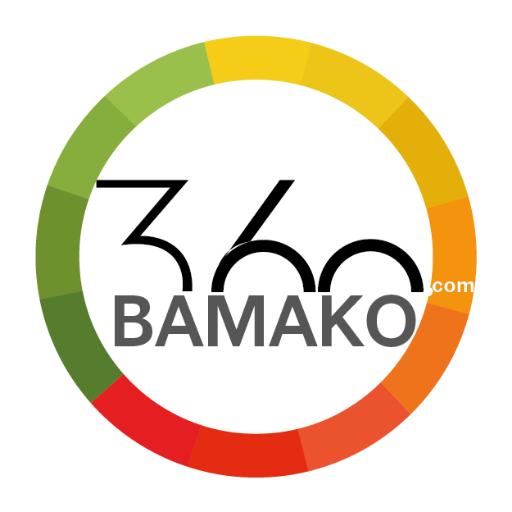 @bamako360