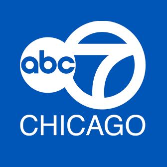 ABC 7 Chicago (@ABC7Chicago )